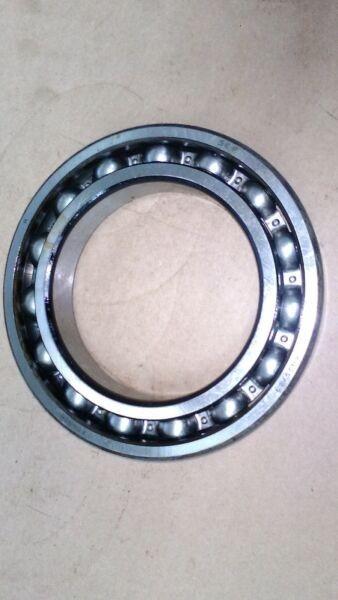 SKF 6026/C3  Bearing Industry , Bore 130mm