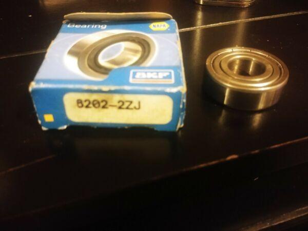 SKF bearing 6202 2ZJ, N.O.S.