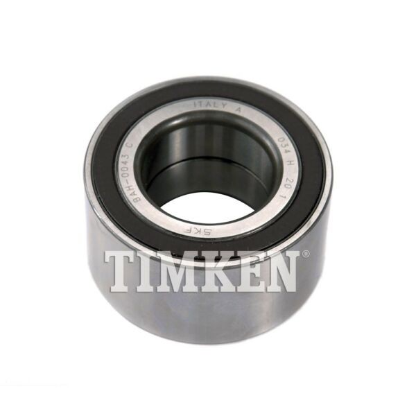 Wheel Bearing Front Timken WB000049 fits 10-13 Ford Transit Connect