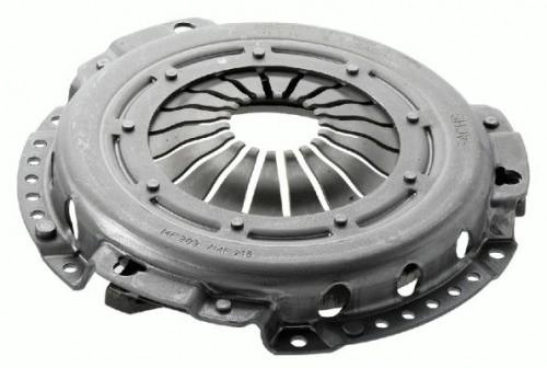 Clutch Pressure Plate for Clutch Sachs 3082 177 031