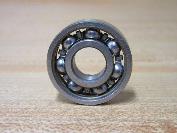 SKF 6000 Ball Bearing