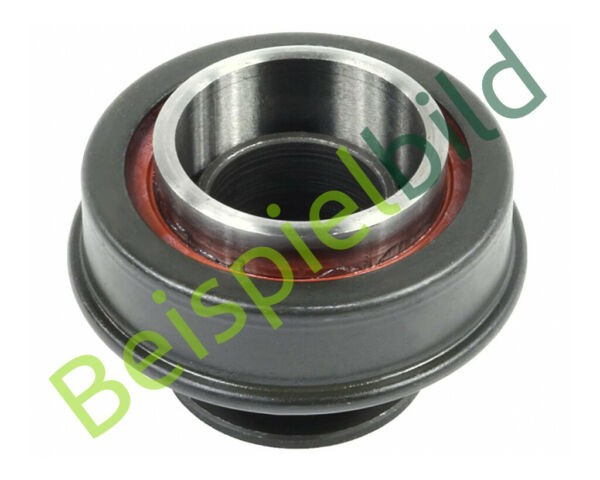 Clutch Release Bearing for Clutch for 3050203E18 305020W718 3050228E18 3050228E19