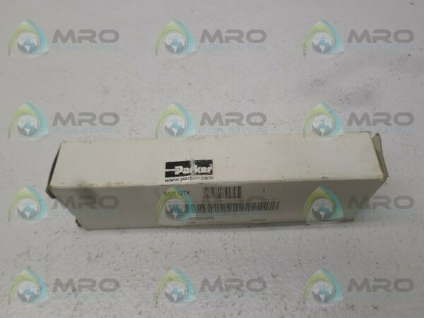 PARKER B53004PS SOLENOID VALVE *NEW IN BOX*