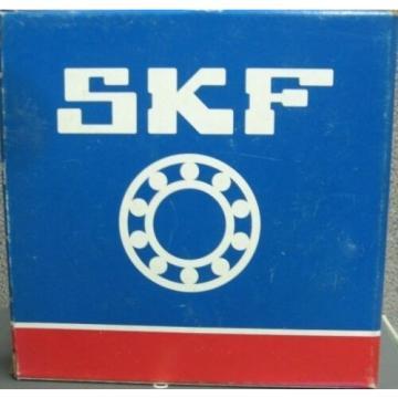 SKF 22219CKJC3 SPHERICAL ROLLER BEARING