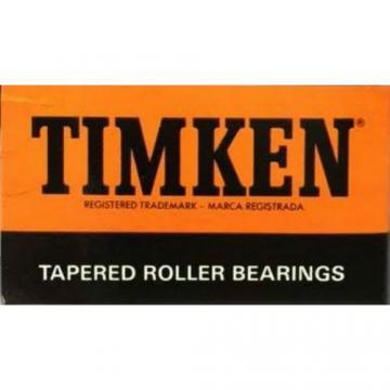 TIMKEN NP343847 TAPERED ROLLER BEARING