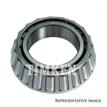Wheel Bearing Timken NP706218
