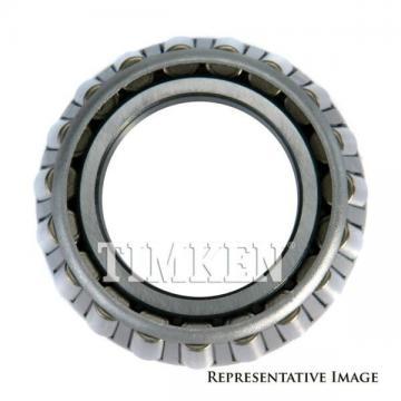 Timken NP114036 Rr Inner Bearing