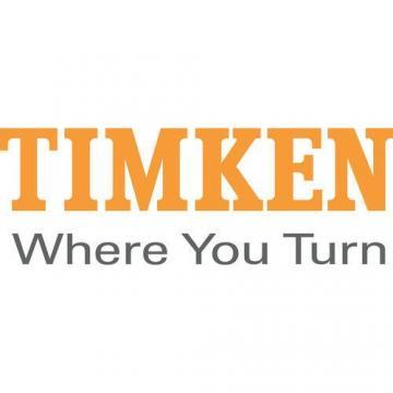 Timken WB000049 Frt Wheel Bearing