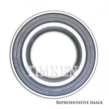 Timken 513150 Frt Wheel Bearing