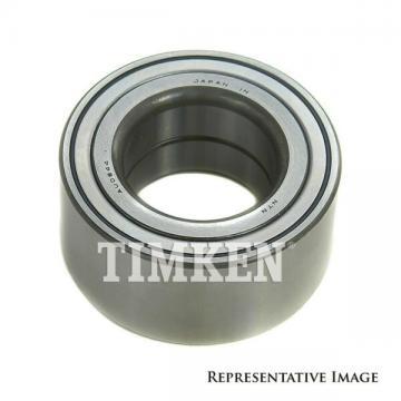 Wheel Bearing Front Timken WB000005 fits 06-07 Toyota Yaris