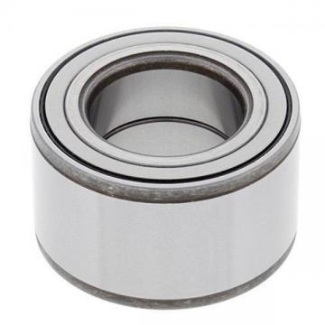 Wheel Bearing And Seal Kit~2012 John Deere Gator HPX 4x4 All Balls 25-1717
