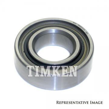 Wheel Bearing Timken 511014