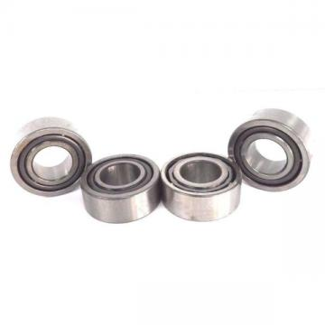 LOT OF 4 NEW SKF 5206 H BEARINGS DOUBLE ROW SHEILDED 1-1/4X2-1/2X1INCH, 5206H