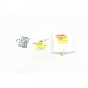 Parker PL503200 Valve Body Service Kit