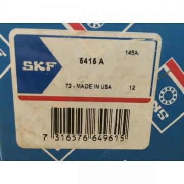 5415-A SKF, DOUBLE ROW BALL BEARING