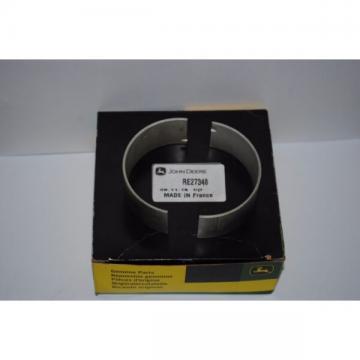 John Deere Bearing Kit  RE27348