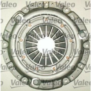 VALEO Clutch Kit Kupplungskit Motor Connector 821115 KIA