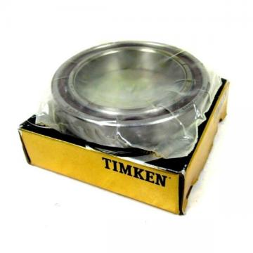 NEW TIMKEN 2MM9310WI CR DUL SUPER PRECISION BEARING 2MM9310WICRDUL