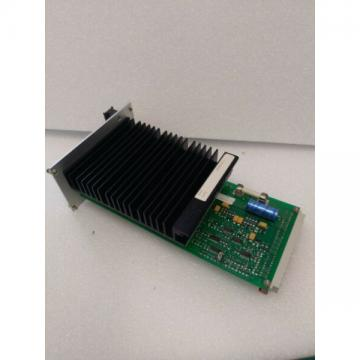 1396.018 Parker / Stepper Motor Drive PCB, AM5, P5000, 1398.017.03