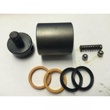 5 kits DV20-K-101 Parker/Commercial Hydraulic Valve A20 VA20 DVA20 detent kit