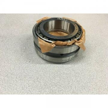 NEW NO BOX TIMKEN BEARING ASSEMBLY TWO 387-S BEARINGS WITH 384ED DOUBLE RACE