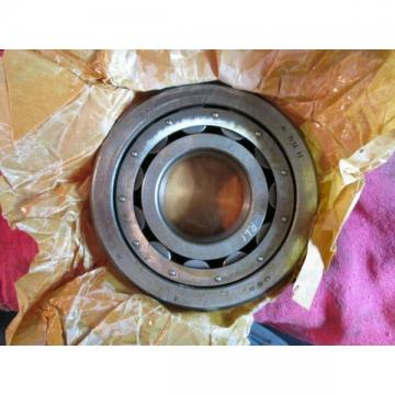 SKF NU 411 F3 CYLINDRICAL ROLLER BEARING...New Old Stock