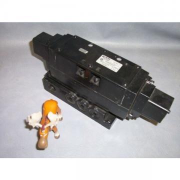 4520AE20AAAA53 Parker Pneumatic Valve 4520AE20AAAA53