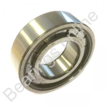 BC1-0013 E SKF Gearbox Bearing