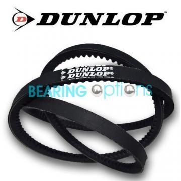 Replacement (DUNLOP) John Deere Water Pump Belt M800347 X495 X595 4100 4110 425