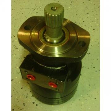 Parker TG0140AM060AAAA Hydraulic Motor