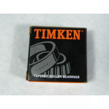 Timken K85624 Stamped Bearing Enclosure   NEW
