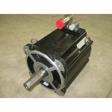 Parker MPP2306N6S-KPSN Servo Motor