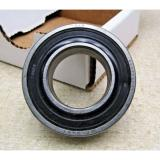 SKF 6005 - 2RS 25X47X12 mm Rubber Sealed Bearing