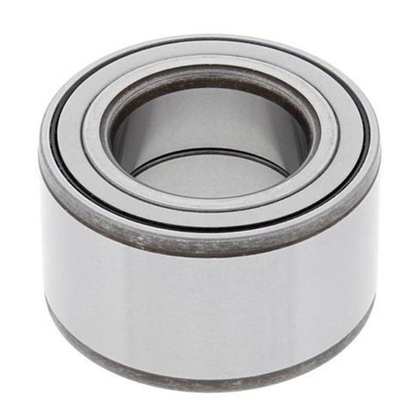 Wheel Bearing And Seal Kit~2005 John Deere Gator HPX 4x4 All Balls 25-1717 #1 image