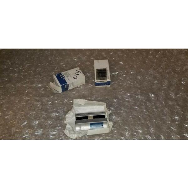 THOMSON ISO 9000 TWN80PN NEW #1 image